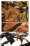 Batgirl 45 3