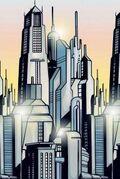 MetropolisSkyline