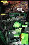 Batgirl 2 3 2