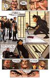 Batgirl 1 2