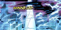 Batwing 2004 (City of Light)