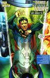 Teen Titans 52 1