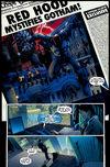 BatmanVilliansSecretFilesandOrigins 2