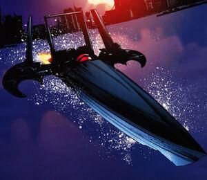 Batboat3