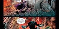 Detective Comics (935)