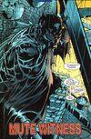 Batgirl 12 3