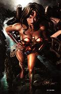 Wonder Woman 600 14