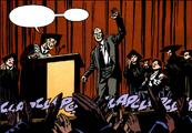GothamSCU2