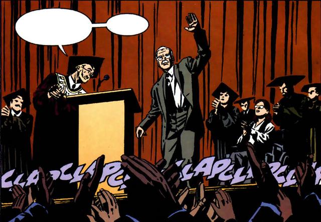 File:GothamSCU2.png