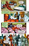 Guide to the DC Universe 1 39
