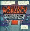 MonarchTheatre52