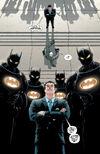 BatmanIncorporated 6 4