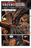 Batgirl 57 2