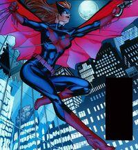 Batwomansuit1