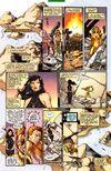 Wonder Woman 174 4