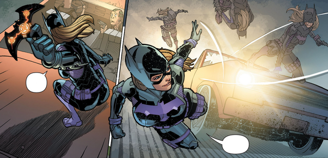 File:New52StephanieBatgirl1.png