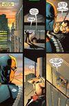 Batgirl 64 1
