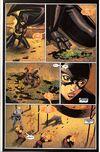 Batgirl 70 4