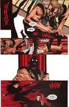 Batgirl 1 3