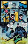 BatmanandRobinEternal 14 3