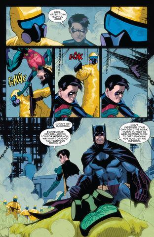 File:BatmanandRobinEternal 14 3.jpg