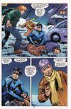 Azrael Agent of the Bat 100 3