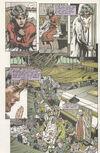 Batman Chronicles 18 3