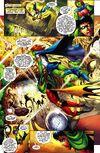 Teen Titans 54 1