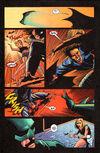 Gotham Knights 36 3