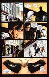 Gotham Knights 47 1