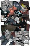 Gotham Underground5 3