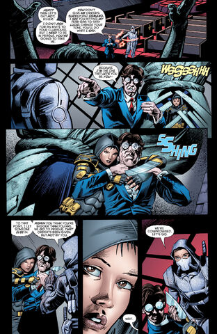 File:BatmanandRobinEternal 5 3.jpg
