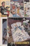 GothamKnights 42 2