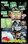 Batgirl 2 6 3