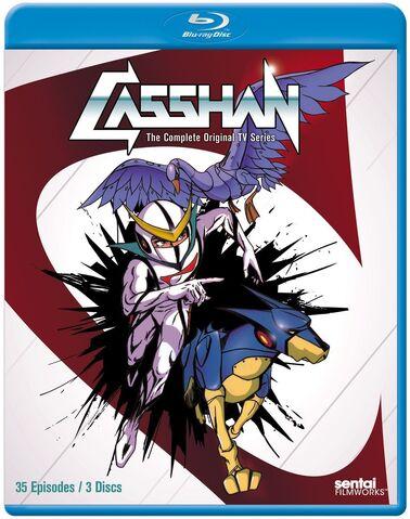 File:Casshern Blu-ray cover.jpg