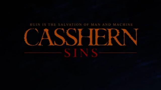 File:Casshern Sins Slider.png