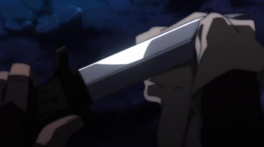 File:Tetsu's Knife.png