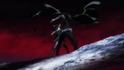 Braiking Boss Death