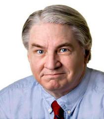 Bruce Elliott