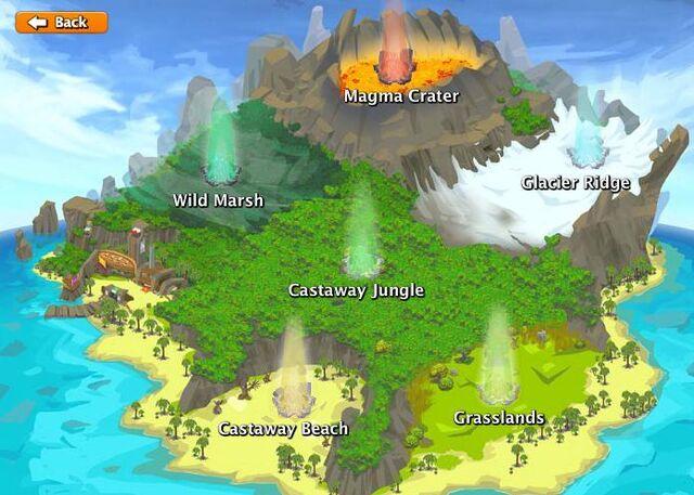 File:Castaway 1 Map overall.JPG
