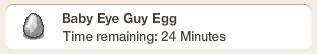 File:Beg egg.png