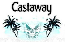 Wikia-Visualization-Main,castaway