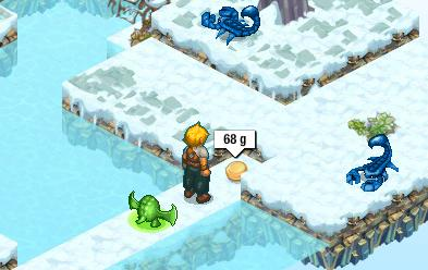 File:Frost Scorpion Scenario 1.jpg