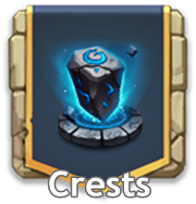 File:Crests button.png