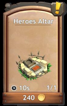 File:Heroesaltar.png