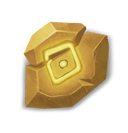 File:Level 8runes.png