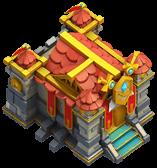 File:Guild Hub 4.png