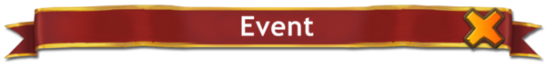 Event banner1