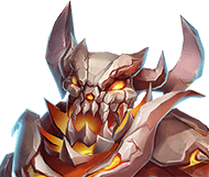 File:Centaur Lord Icon.png
