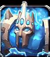 Ice Demon Icon v1.2.27